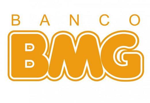 Empréstimo Consignado BMG – Saiba como Fazer