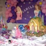 enfeites-de-mesa-aniversário-infantil-3