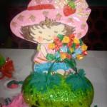 enfeites-de-mesa-aniversário-infantil-4
