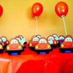 enfeites-de-mesa-festa-infantil-7