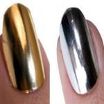 esmaltes-metalizados-2012-4