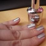 esmaltes-metalizados-2012-6