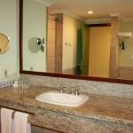 espelho-para-banheiro-10