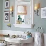 espelho-para-banheiro