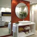 espelho-para-banheiro-2