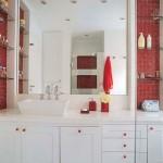 espelho-para-banheiro-5