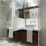 espelho-para-banheiro-7