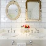 espelho-para-banheiro-8