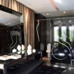 espelho-para-banheiro-9