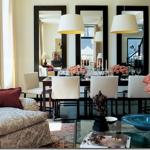 espelhos-para-sala-de-estar