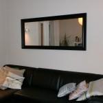 espelhos-para-sala-de-estar-2