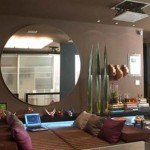espelhos-para-sala-de-estar-5