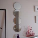 espelhos-para-sala-de-estar-9