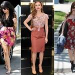 estampas-roupas-2012