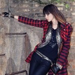 estilo-rock-feminino-2013