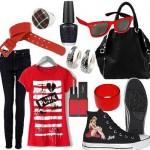 estilo-rock-feminino-2013-3