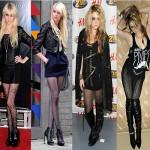 estilo-rock-feminino-2013-9