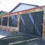fachadas-com-pedras-11