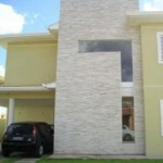 fachadas-com-pedras