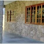 fachadas-com-pedras-2