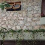 fachadas-com-pedras-3