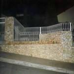 fachadas-com-pedras-4