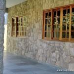 fachadas-com-pedras-7
