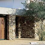 fachadas-com-pedras-8