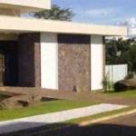fachadas-de-casas-com-pedras-2