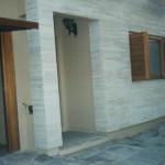 fachadas-de-casas-com-pedras-3