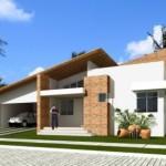 fachadas-de-casas-com-pedras-4