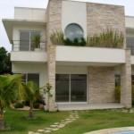 fachadas-de-casas-com-pedras-6