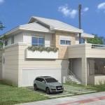 fachadas-de-casas-residenciais