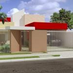 fachadas-de-casas-residenciais-2