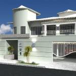fachadas-de-casas-residenciais-3