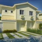 fachadas-de-casas-residenciais-4