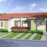 fachadas-de-casas-residenciais-5