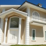 fachadas-de-casas-residenciais-6