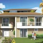 fachadas-de-casas-residenciais-7