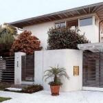 fachadas-de-casas-residenciais-8