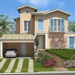 fachadas-de-casas-residenciais-9