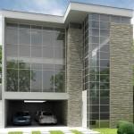 fachadas-residenciais-10