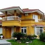 fachadas-residenciais-11