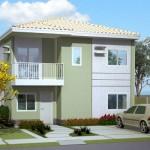 fachadas-residenciais-2