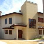 fachadas-residenciais-7