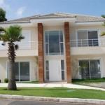 fachadas-residenciais-8