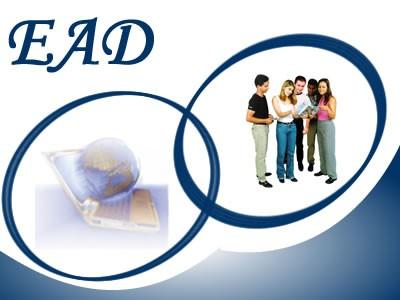 Faculdade EAD de Psicologia: Preço e Informações
