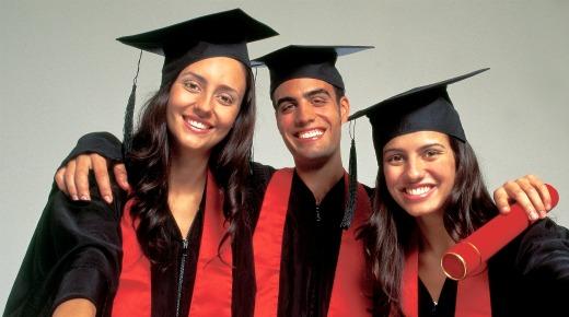 Faculdades Boas e Baratas – Cursos, Carreira Profissional