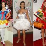 fantasias-criativas-para-o-carnaval-2013