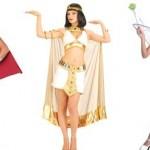 fantasias-criativas-para-o-carnaval-2013-7